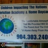 Daycare Provider in Jacksonville