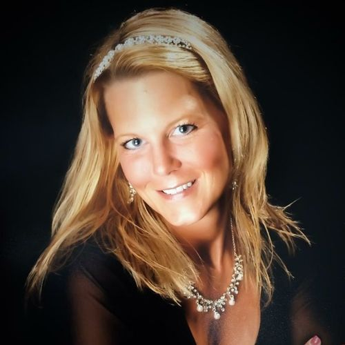 House Sitter Provider Kerrianne Dooley Gallery Image 3