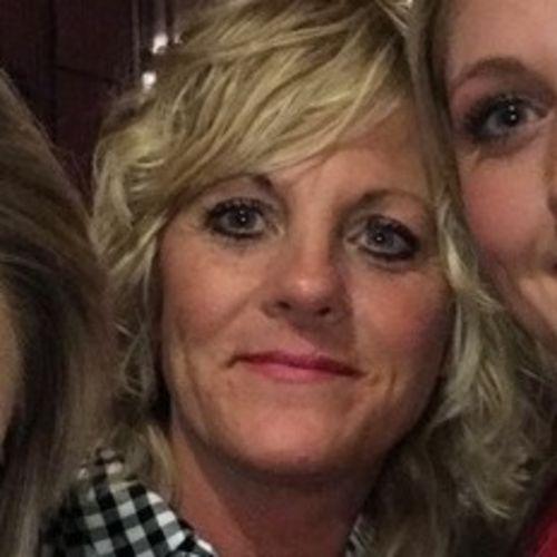Housekeeper Provider Daphne Jones's Profile Picture