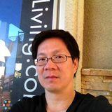 Tutor in Math, Excel 2007 - 2010, Language, T-SQL Database Developer on MS SQL Server 2008