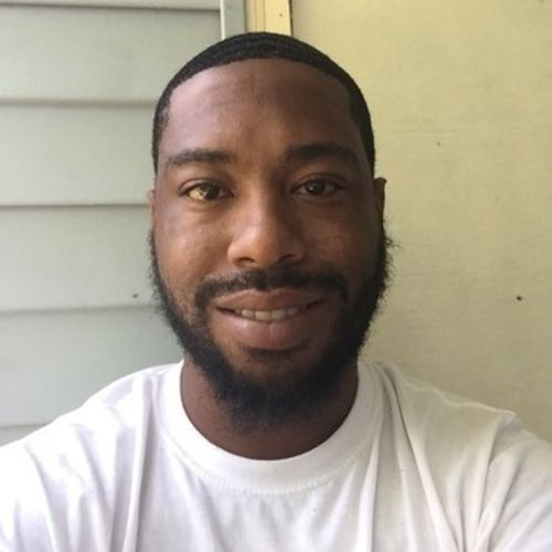 Housekeeper Provider Jahlil J's Profile Picture