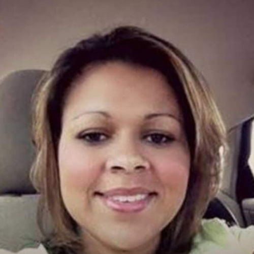 Housekeeper Provider Valecia Snow's Profile Picture