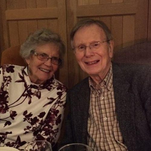 Elder Care Job Silvia Detrano's Profile Picture