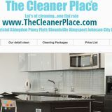 House Cleaning Company in Bristol