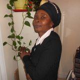 Housekeeper, House Sitter in Brooklyn