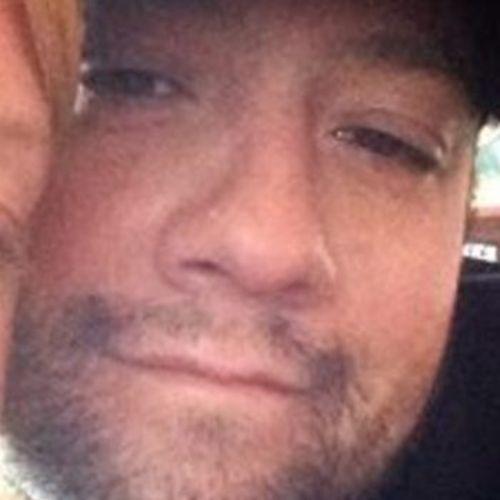House Sitter Provider Jesse M's Profile Picture