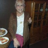 Seasoned Elder Care Provider