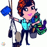 Housekeeper, House Sitter in Bristol