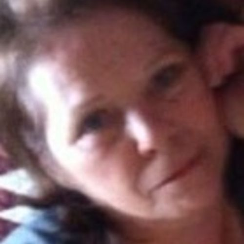 House Sitter Provider Loberta Stout's Profile Picture