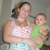 Babysitter, Daycare Provider, Nanny in Albany