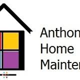 Handyman in Littleton