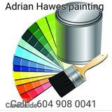 Get an amazing painting job done on your home for less