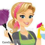 Housekeeper in Bonner Springs