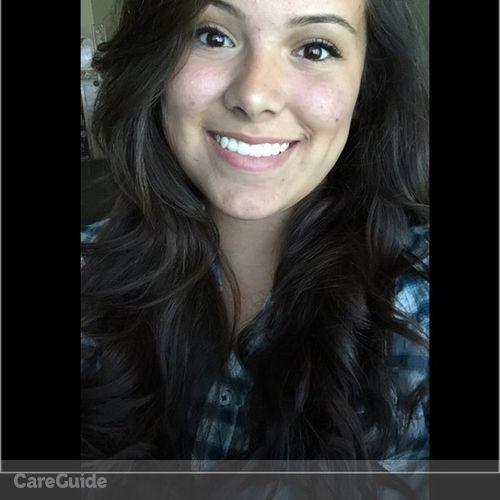 Pet Care Provider Brenda Solis's Profile Picture