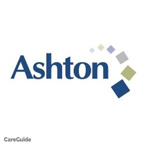 Electrician Job Ashton & Associates Recruiting Inc.'s Profile Picture