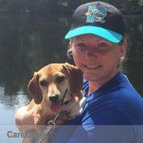 Dog Walker, Pet Sitter in Cobb