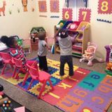 Daycare Provider in Fort Worth