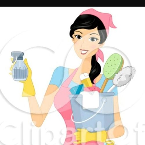Housekeeper Provider Debbie Perez's Profile Picture