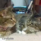 Pet Care Job in East Palo Alto