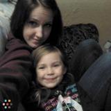 Babysitter in Minocqua