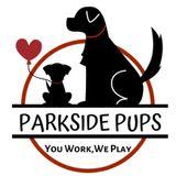 Parkside P
