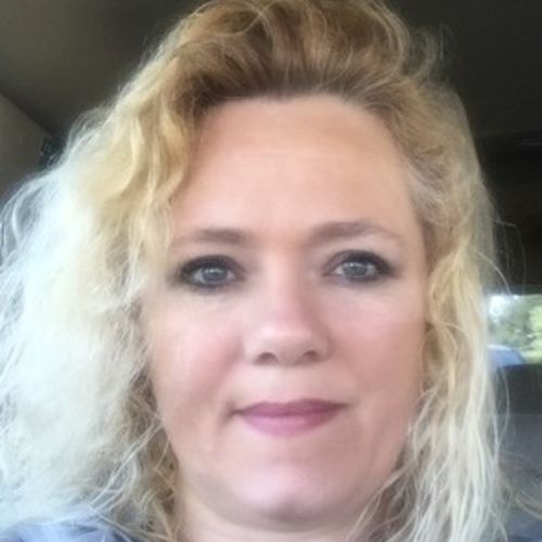 Housekeeper Provider Melissa B's Profile Picture