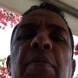 Available: Professional Elder Care Provider in Boca Raton