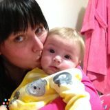 Babysitter, Daycare Provider in Sudbury