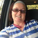 Housekeeper, House Sitter in Auburndale