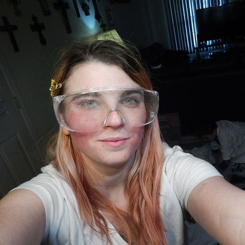 House Sitter Provider Taylor C's Profile Picture