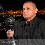 Professional Photo & Videographer for all Special Events