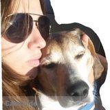 Dog Walker in Spanaway
