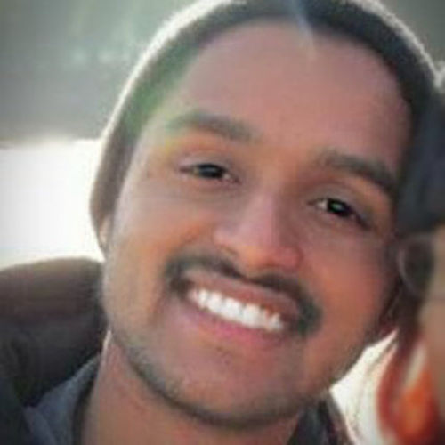 House Sitter Provider Rahul M's Profile Picture