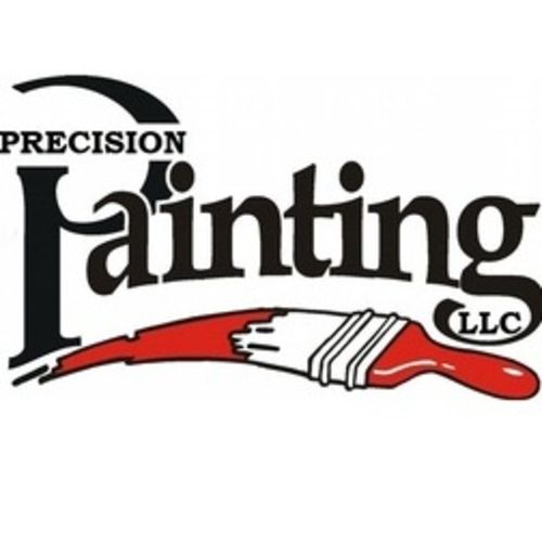 Painter Provider Mike F's Profile Picture