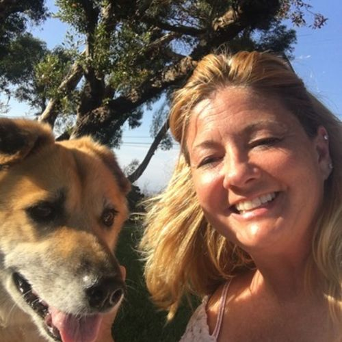 House Sitter Provider Jami Dunn's Profile Picture