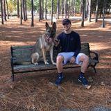 Trustworthy Pet Sitter in Wilmington, North Carolina
