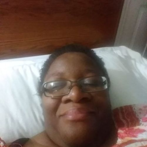 Housekeeper Provider Felicia P's Profile Picture