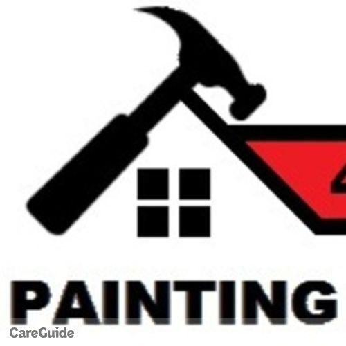 Painter Provider 4 Seasons Painting's Profile Picture