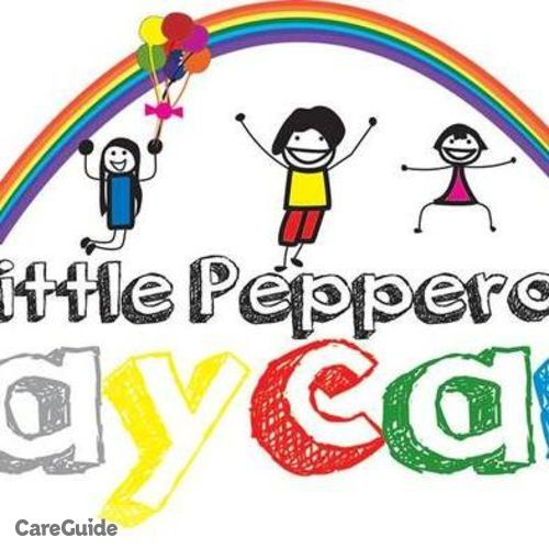 Child Care Provider Bernice Cintron's Profile Picture