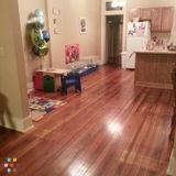 Daycare Provider in Neosho