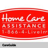 Elder Care Provider in Phoenix