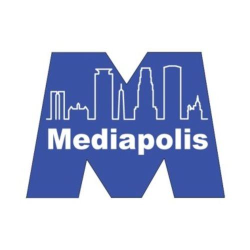 Videographer Provider Mediapolis L's Profile Picture