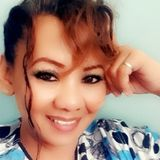 For Hire: Caring Companion Carer in Tamuning, Guam