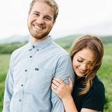 Homesitter couple (Nurse & Landscaper)