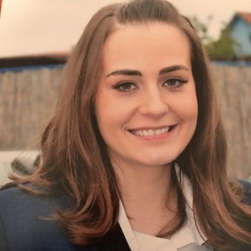 Elder Care Provider Tanya V's Profile Picture