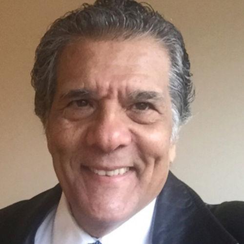 Videographer Provider Antonio Carlos's Profile Picture