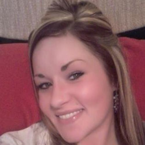 House Sitter Provider Angela B's Profile Picture