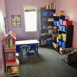 Available For Childcare in Regina, Saskatchewan