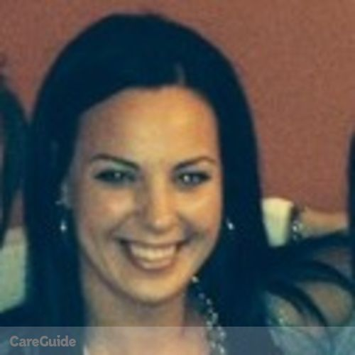 Housekeeper Provider Carrie Deboer's Profile Picture
