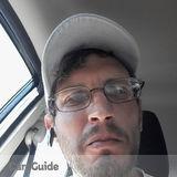 Handyman in Lindside